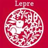 Lepre/Gatto
