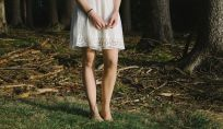 Gambe Lisce: trucchi e consigli per depilazione ed epilazione