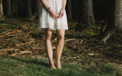 Le gambe lisce sono un sogno? Scopri come ottenerle!