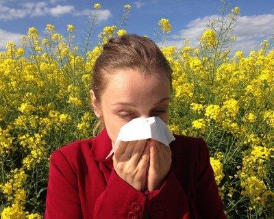 Allergie e Intolleranze: quali sono le differenze?