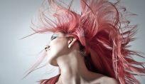 Ad ogni capello il suo consiglio: suggerimenti per avere capelli belli e sani