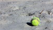 Beach Tennis: sport estivo in spiaggia