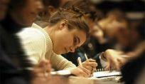 Università: consigli per fare la scelta giusta