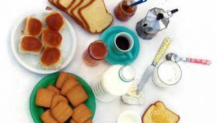 Prima colazione nel mondo: ecco le abitudini di vari paesi
