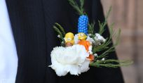 Storie d'Amore: Marge e Homer Simpson