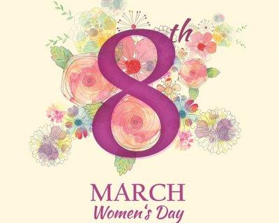 Storia della festa della donna: perché si festeggia l'8 marzo?