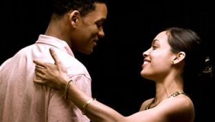 Sette Anime (Seven Pounds)