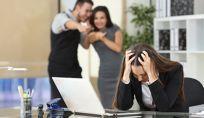 Mobbing: molestie sul posto di lavoro