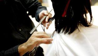 Tendenze tagli e acconciature femminili per l'inverno 2009