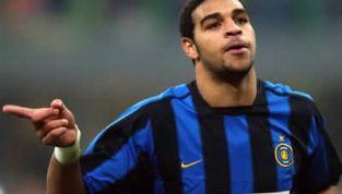 20^ giornata di serie a: Napoli battuto in casa