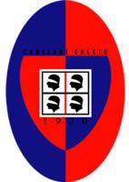 Stemma Cagliari Calcio