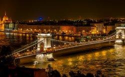 Week end di San Valentino 2015: le 5 città più romantiche d'Europa
