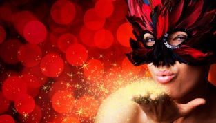 Date Carnevale 2015