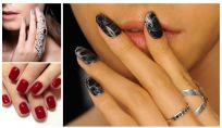 Tendenze unghie per la primavera estate 2015