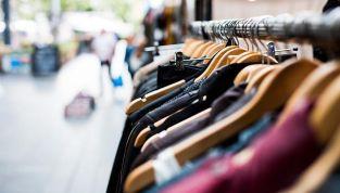 Golden Globe 2015: tutti i look delle star