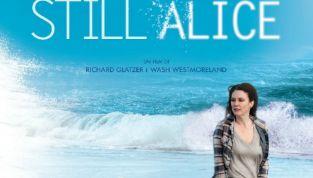 Still Alice, il film sull'Alzheimer che ha commosso l'America