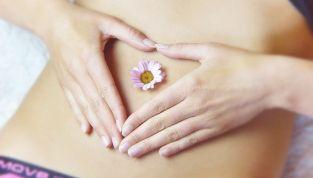 I sintomi dell'ovulazione, come riconoscerli