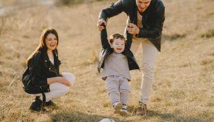 La tua è una famiglia felice? Sei strategie per esserlo