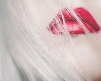 """Labbra """"da bacio"""" per San Valentino con i cosmetici giusti!"""