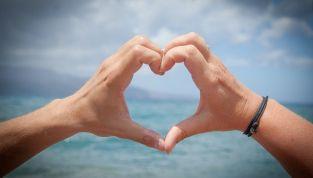 Innamorarsi in 4 minuti rispondendo a 36 domande