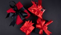 Idee regalo di lusso per San Valentino 2015