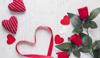 Cosa regalare a San Valentino 2015