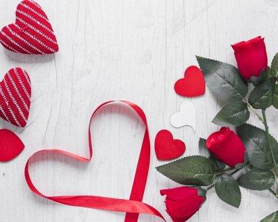Cosa regalare a San Valentino
