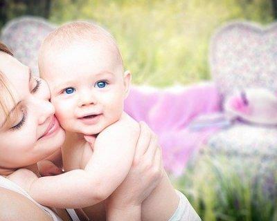 Le 8 migliori app per le mamme