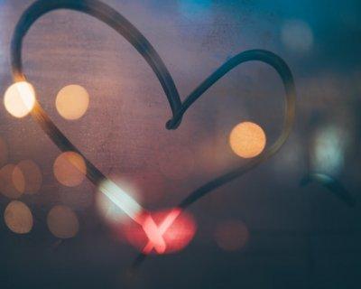 Buon San Valentino! Consigli per auguri originali