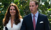 Si chiamerà Diana la sorellina del Royal Baby?