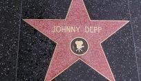 Johnny Depp e Amber Heard sposi
