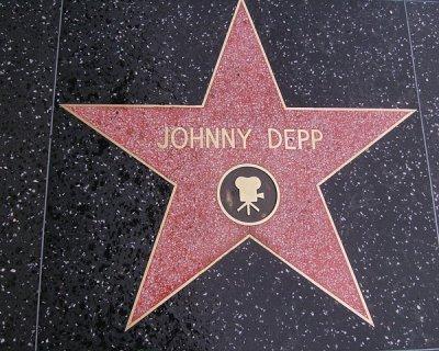 Johnny Depp e Amber Heard si sono sposati!