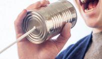 Disturbi della voce, ecco come trattarli con l'omeopatia
