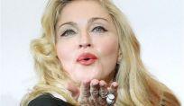 Living for Love; il nuovo video di Madonna