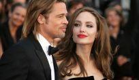 Angelina Jolie e Brad Pitt: in arrivo il 7° figlio