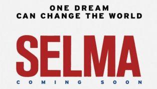 Selma - La strada per la libertà, il film su Martin Luther King