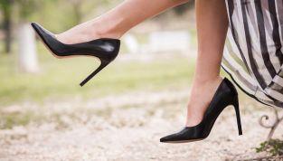 Sanremo 2015: 12 febbraio, i look della terza serata