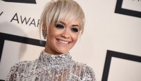 Grammy Awards 2015: vincitori e migliori performance