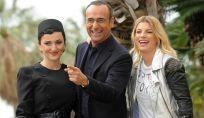 Al via il Festival di Sanremo 2015: tra ospiti e Big