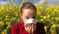 Sintomi dell'allergia, come riconoscerli