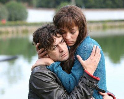 Nessuno si salva da solo, il film sui problemi di coppia e l'anoressia