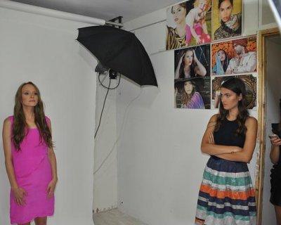 Milano fashion week: la terza giornata di sfilate