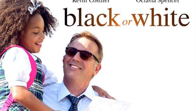 Black and White, il ritorno di Kevin Costner sul grande schermo