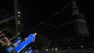 Milano fashion week: le sfilate del secondo giorno