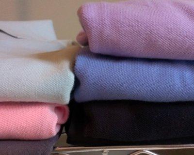 Come evitare le tarme nei vestiti, poche semplici regole