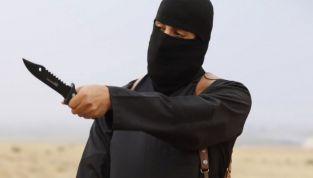 """Jihadi John chiede scusa per i """"guai"""" alla famiglia"""