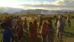 Scontro tra elicotteri in Argentina, morti i concorrenti vip di un reality