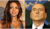 Ruby, la Cassazione assolve Berlusconi