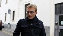 """Omicidio Garlasco, i giudici: «Stasi ha ucciso Chiara, perché """"scomoda""""»"""