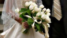 Consigli per scegliere il bouquet da sposa